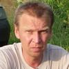 Юрий, 46, г.Котельники