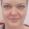 Анна, 39, г.Лесной