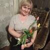 Людмила, 42, г.Братск