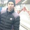 Игорь, 21, г.Санкт-Петербург