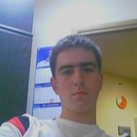 -Дикий черТ-, 31 год, Телец, Москва