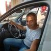 Иван, 41, г.Калининец