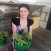 Валентина, 54, г.Злынка