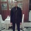 Максим, 32, г.Верхний Тагил