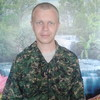 дима, 28, г.Гремячинск