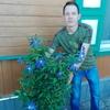 Дмитрий, 26, г.Спасск-Дальний