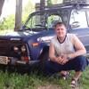 Виталий Пономарев, 38, г.Шипуново