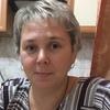 Наталья, 41, г.Брянск
