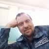 Антон, 35, г.Валуйки
