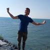 Сергей, 26, г.Ликино-Дулево