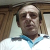 Хасан, 44, г.Баксан