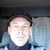 Максим, 33, г.Иркутск