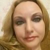 Анна, 38, г.Лосино-Петровский
