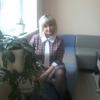Елена, 32, г.Павлово