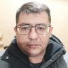 Артур, 40, г.Мурманск