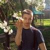Анрав, 20, г.Домодедово