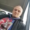 Кирилл, 26, г.Химки