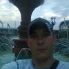 Александр, 28, г.Шебалино