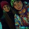 Алёна, 18, г.Боготол