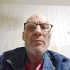 Игорь, 50, г.Курск