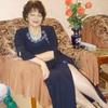 Ольга, 60, г.Кашин