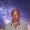 Bиталий, 39, г.Балей