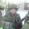 Влад, 19, г.Лесозаводск
