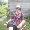 Ирина, 37, г.Заринск