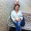 Ольга, 44, г.Рыбное