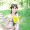 Ирина, 39, г.Набережные Челны