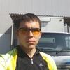 Константин, 29, г.Курильск