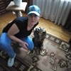 Екатерина, 34, г.Кострома