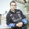 Виктор, 35, г.Таловая
