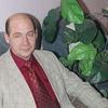 Evgenii, 47, г.Исилькуль