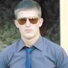 Артёмка, 24, г.Москва