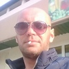 Игорь, 35, г.Геленджик