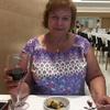 Светлана, 50, г.Саранск