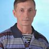 Сергей Смолин, 56, г.Казанское