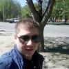 Василий, 25, г.Пенза