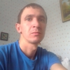 всеволод, 28, г.Екатеринбург
