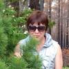 Elena, 64, г.Иркутск