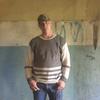 максим, 33, г.Молоково