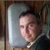 Александр, 36, г.Казачинское (Иркутская обл.)