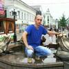 Александр, 33, г.Чистополь