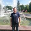 Юрий, 30, г.Железногорск