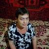 Ольга, 59, г.Тугулым