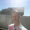 Виктор, 38, г.Курганинск