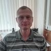 Андрей, 48, г.Сходня