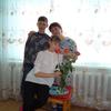 Ольга, 49, г.Тюльган