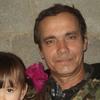 Мансур, 47, г.Аксубаево